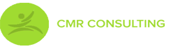 CMR CONSULTING
